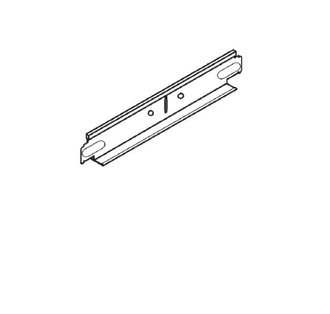 OWAconstruct Verbindungsprofil cliq 24 CT