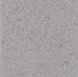 Kronimus K4 Ökopflaster 240x160x60 mm Effekt Grau Nr. 86