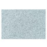 Apfl Granit Bodenplatte G654 600x400x30 mm