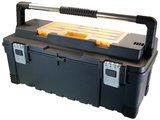 HaWe CRAFT Werkzeug Box 550x280x275 mm