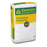 Kemmler SE34 Schnellestrich-Fertigmörtel