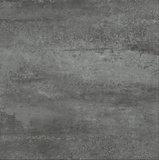 Ravello schwarz 60x60 cm