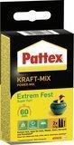 Pattex Kraft Mix