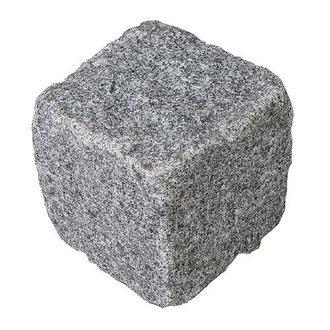 Apfl Granit Kleinpflaster K3R