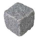 Apfl Granit Kleinpflaster Roriz 100x100x100 mm