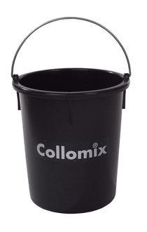 Collomix Mischeimer 30 Liter (Nr. 60.173)