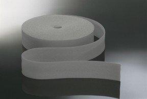 Innoplex Plexband Pflasterfugenband