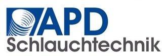 "APD PVC Wasserschlauch """"basic"""""