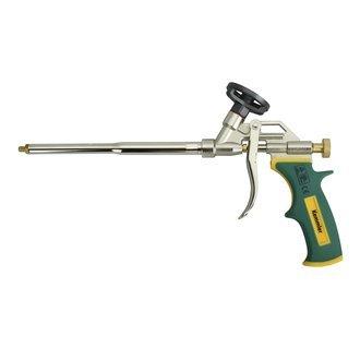 Kemmler DP01 Dosierpistole Metall Lite Plus