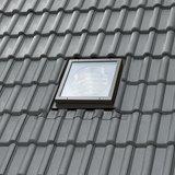 VELUX Tageslicht-Spot TWR 0K14 SD0W1 0K14/35 cm SD0W1