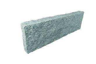 Granit Palisade