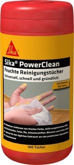 Sika PowerClean