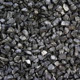 Hamann Mercatus Basaltsplitt Korn 8-11 mm 25 kg/Sack