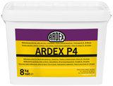 ARDEX P4 Art Nr. 60214