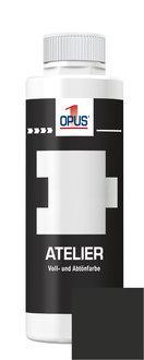 Opus1 Atelier Voll und Abtönfarbe