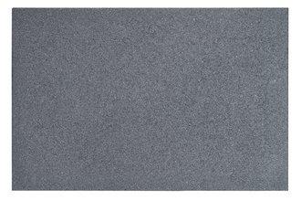Exklusiv Terrassenplatte