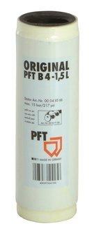Knauf PFT Stator B 4-1,5 L