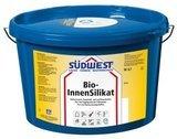 Südwest Bio InnenSilikat 12,5 Liter