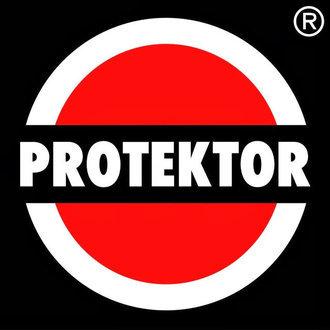 Protektorwerk Einfassprofil