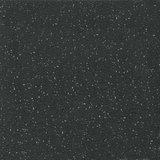 Colorno schwarz 20 x 20 cm