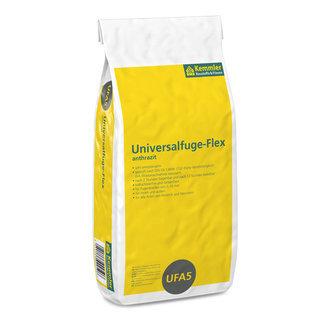 Kemmler UFA5 Universalfuge-Flex