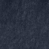 Arese schwarz 60 x 60 x 2 cm
