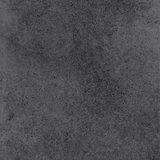 Aquilonia grau 24 x 24 cm