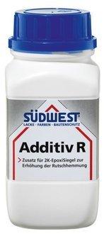 Südwest Additiv R