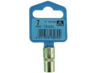 HaWe Steckschlüssel Einsatz OLSON