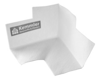 Kemmler AIE12 Innenecke AQUASEAL+