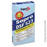 Sopro DSF DichtSchlämme Flex 1-K