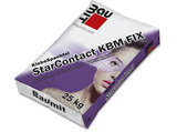 Baumit StarContact KBM FIX