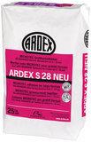 Ardex S 28 NEU MICROTEC Großformatkleber