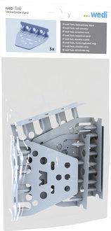 WEDI Tools Steckverbinder 09-53-03/192