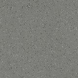 Colorno grau 20 x 20 cm