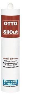 OTTO CHEMIE Ottoseal  Silout EX 300 ml