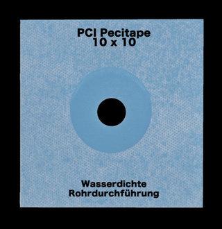 PCI Pecitape Spezial Dichtmanschette