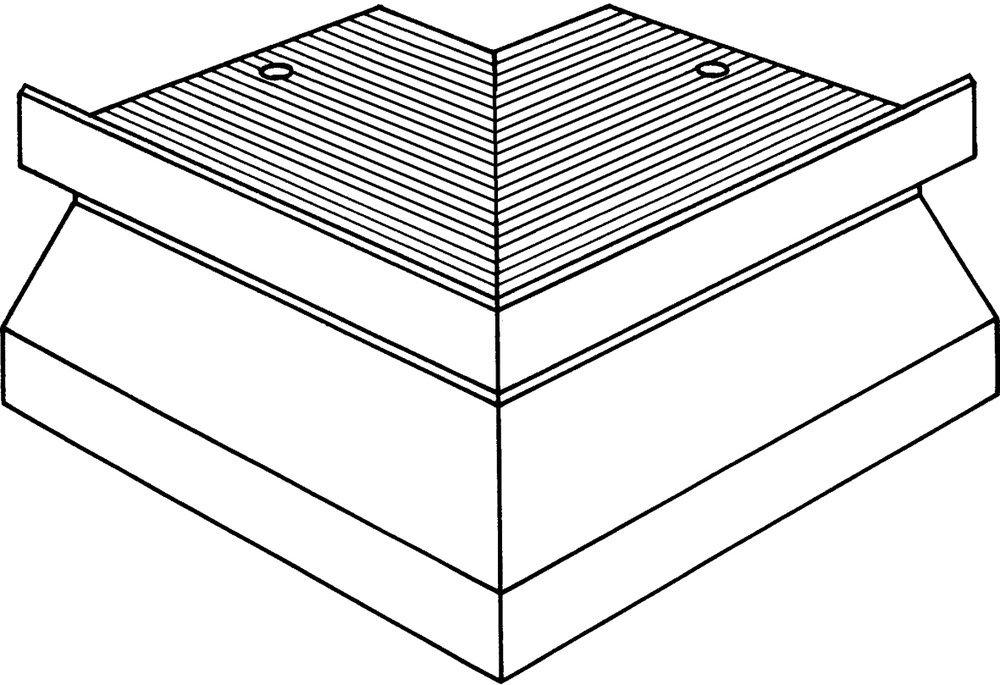 Profi M/örtel-K/übel 90,0 l kranbar /Ø 66,5 cm blau