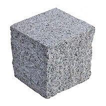 Apfl Granit Großpflaster