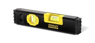 Stanley Classic Pro Torpedo Wasserwaage