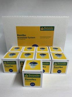 KemTec econstop Vorratspackung KE15