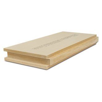 Steico Protect M dry Holzfaserdämmplatte
