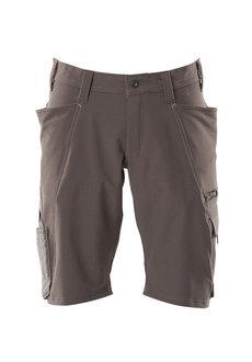Mascot Ultimate Stretch Shorts