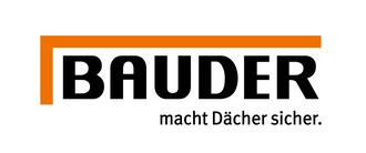 Bauder BIT V 13 Bitumenbahn